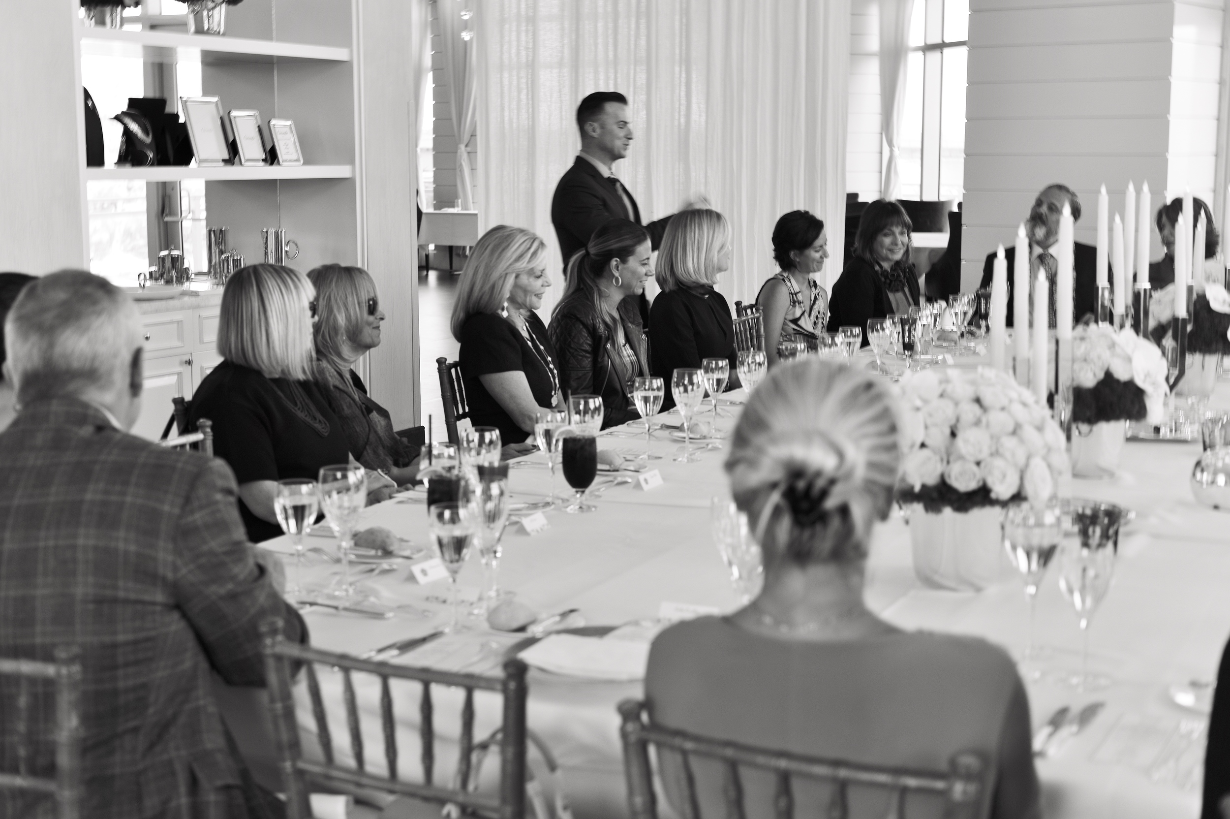 Guests at The Art of the Table (2).jpg