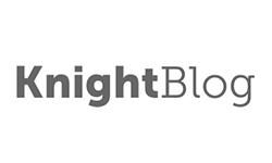 knightblog.jpg