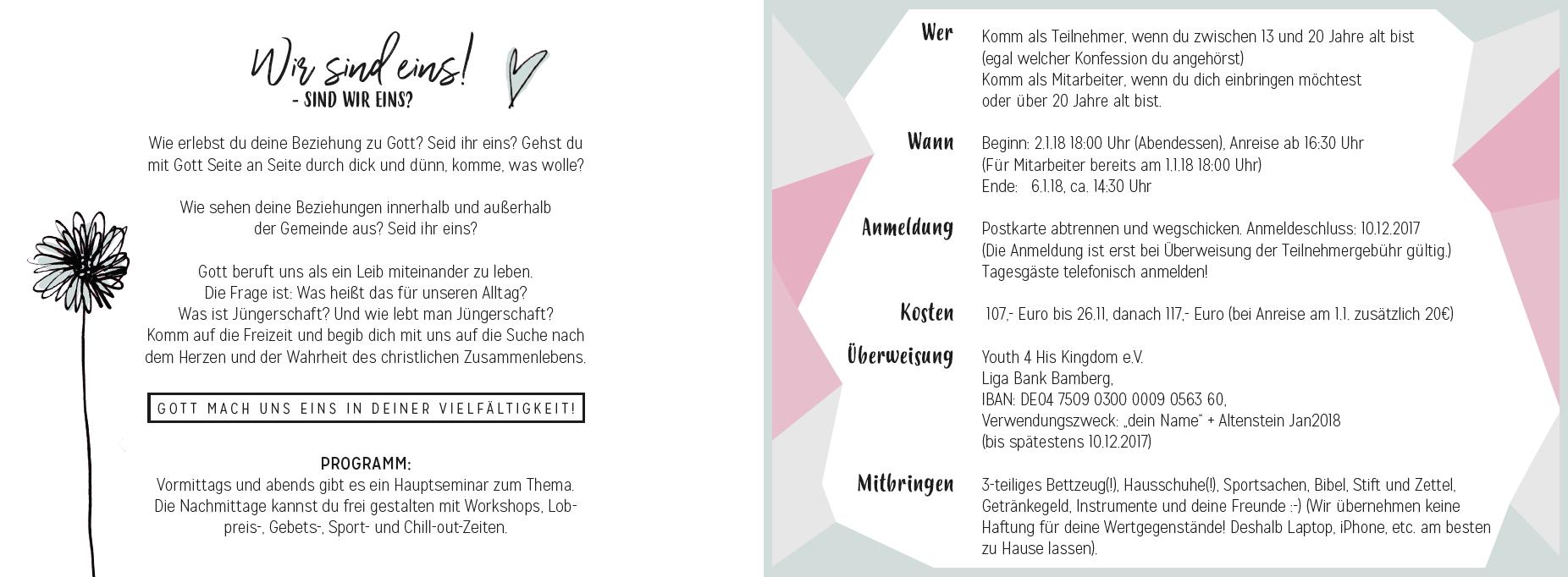 2017-12-22 13_21_29-Altenstein Flyer 2018[5466].pdf - Adobe Acrobat Pro.png