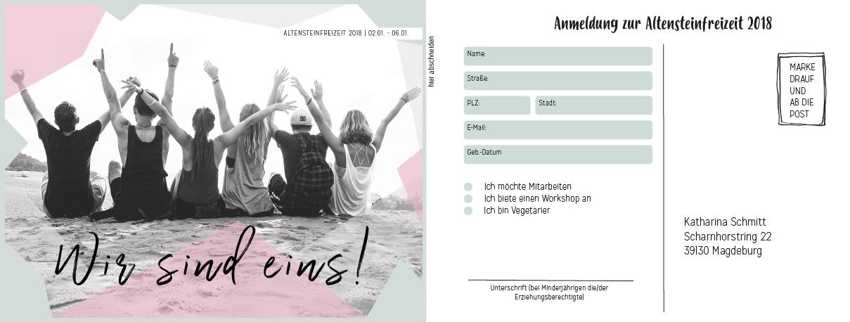 2017-12-22 13_22_56-Altenstein Flyer 2018[5466].pdf - Adobe Acrobat Pro.png