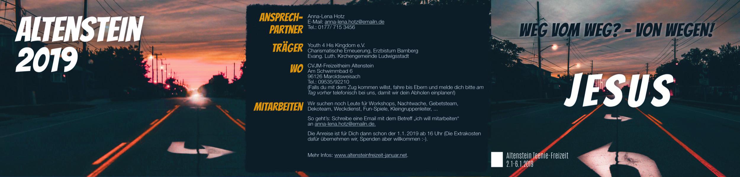 2019_Flyer_Altenstein_Januar_1.jpeg