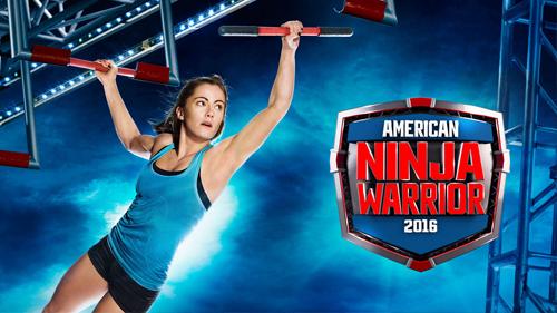 American Ninja Warrior.jpg