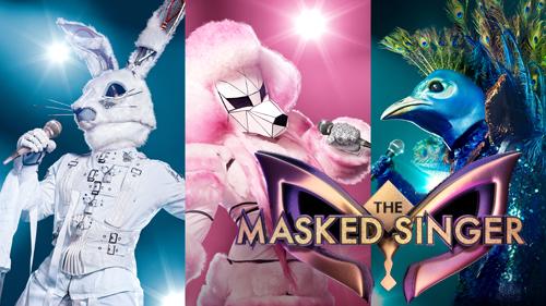 masked singer copy.jpg