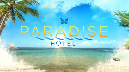 paradise hotel.jpg