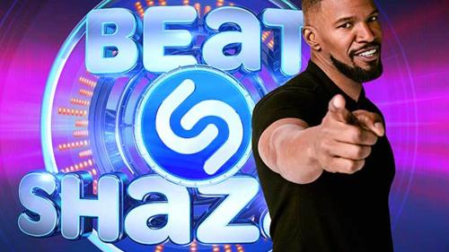 beat shazam!.jpg