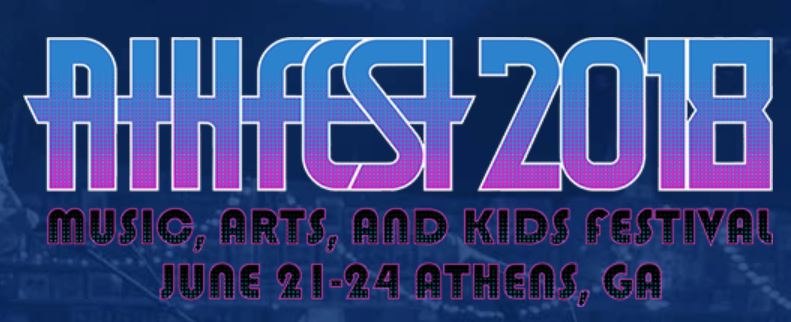 athfest.JPG