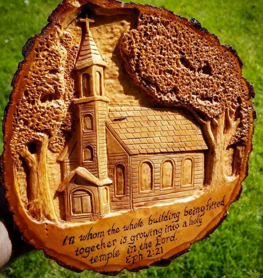 church relief.JPG