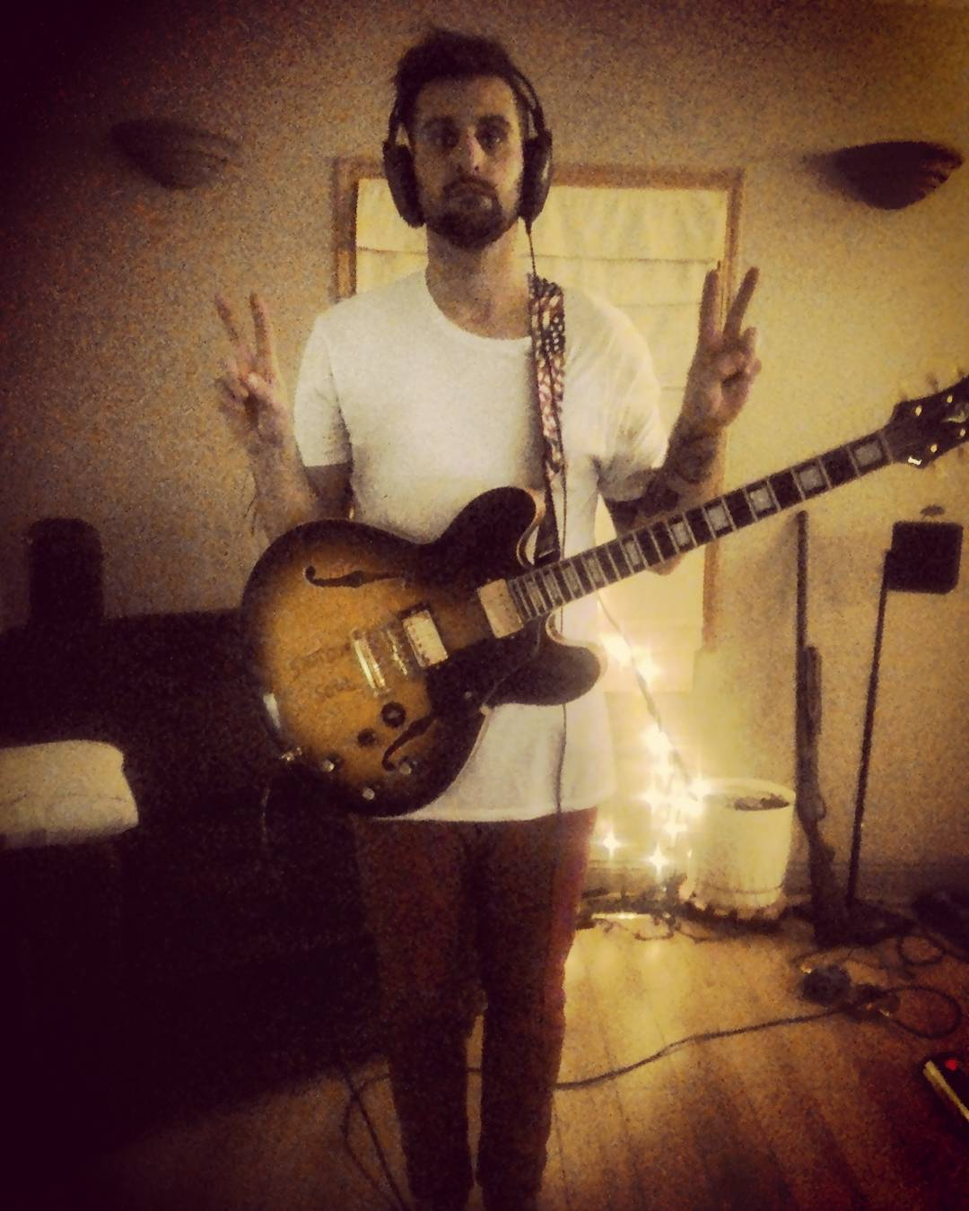 tom peace recording.jpg