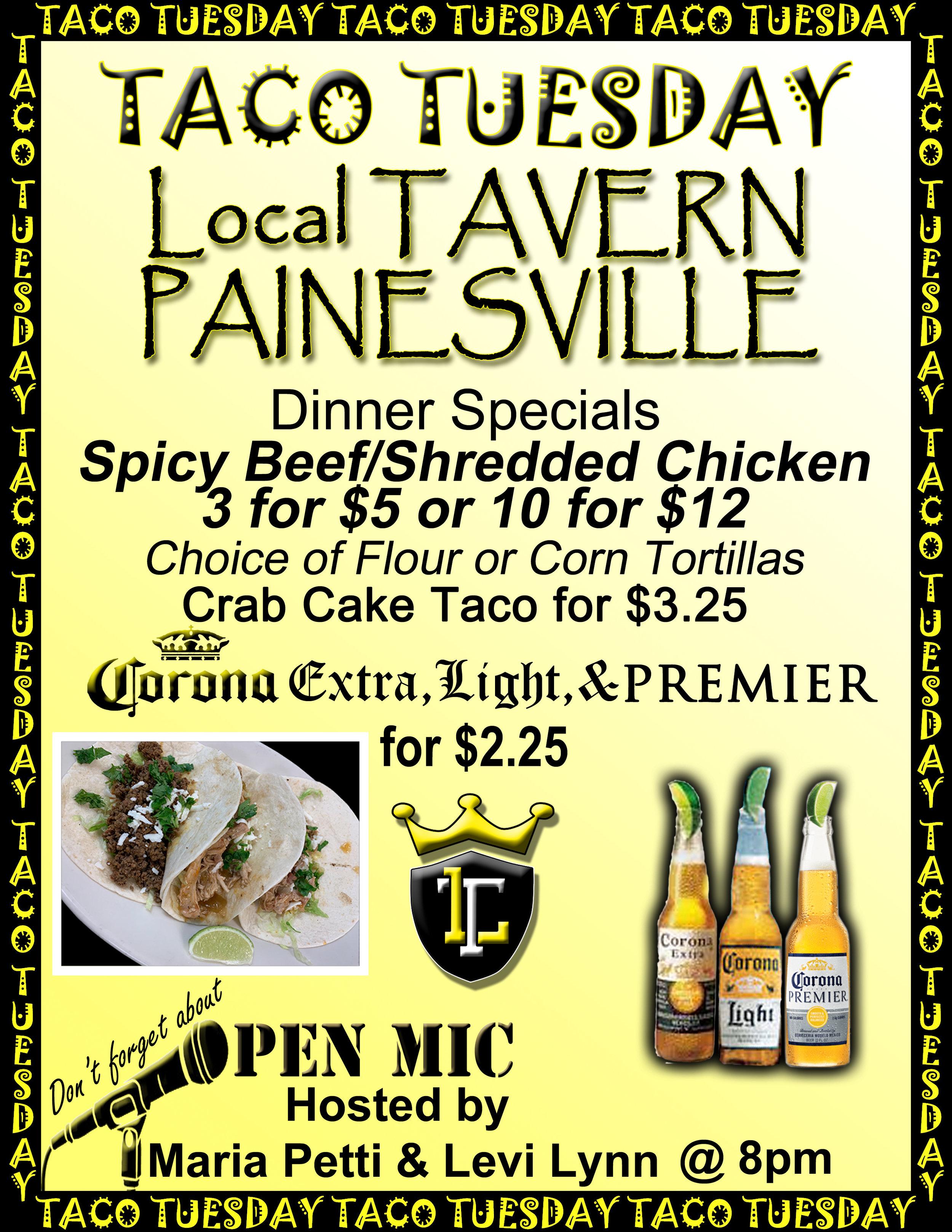 Taco Tuesday Flyer.jpg