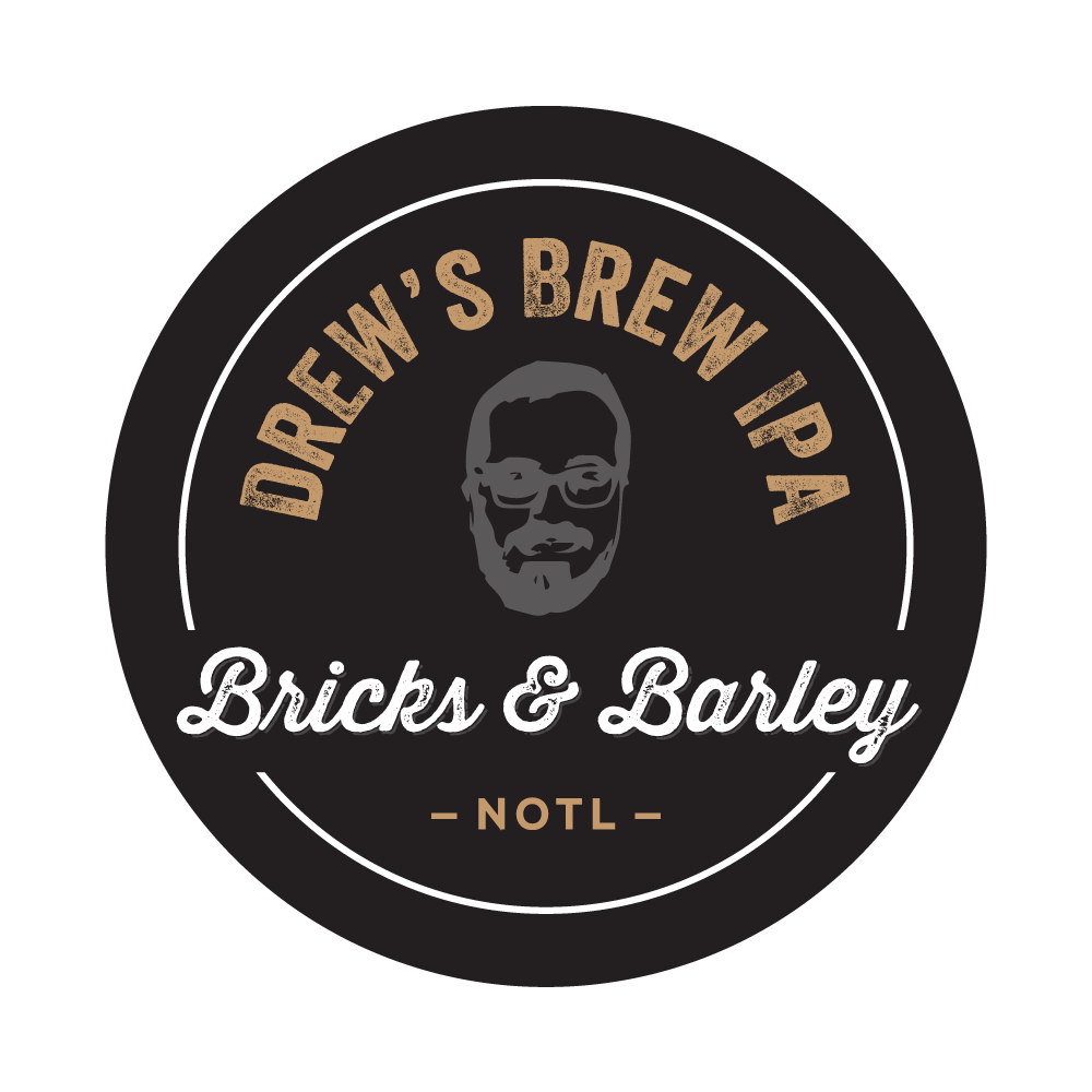 bricks-and-barley-drewsbrew.png