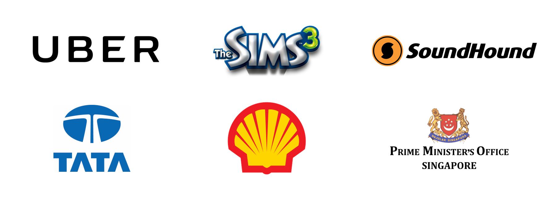 JD Andy collab logos.png