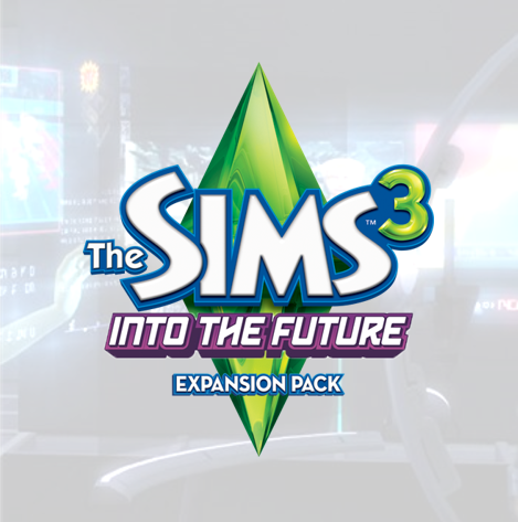 sims 3 into the future.png