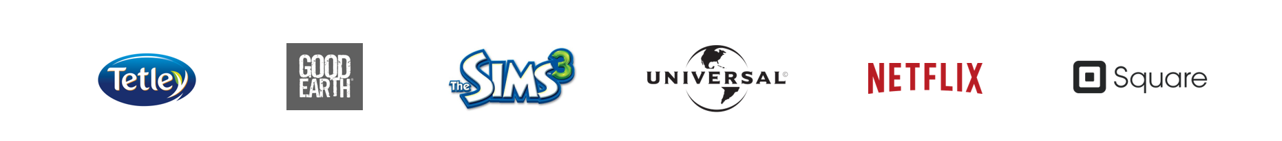 logos for 4wk OA.png