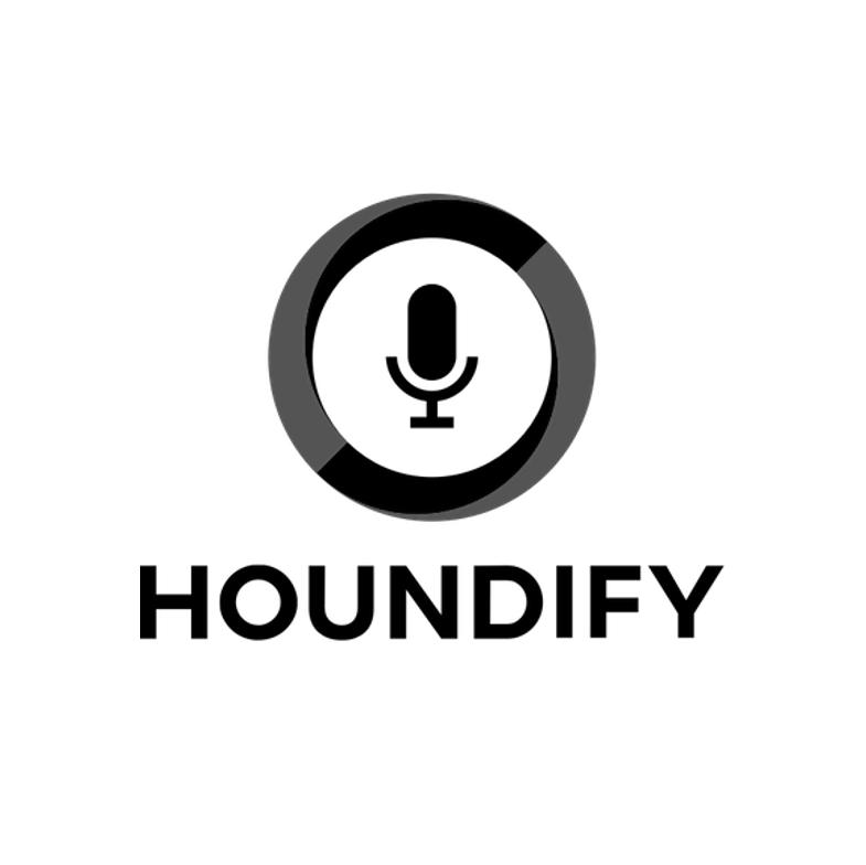 Houndify.png