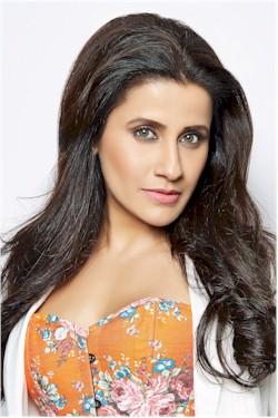 Yasmin Karachiwala Headshot_sm.jpg