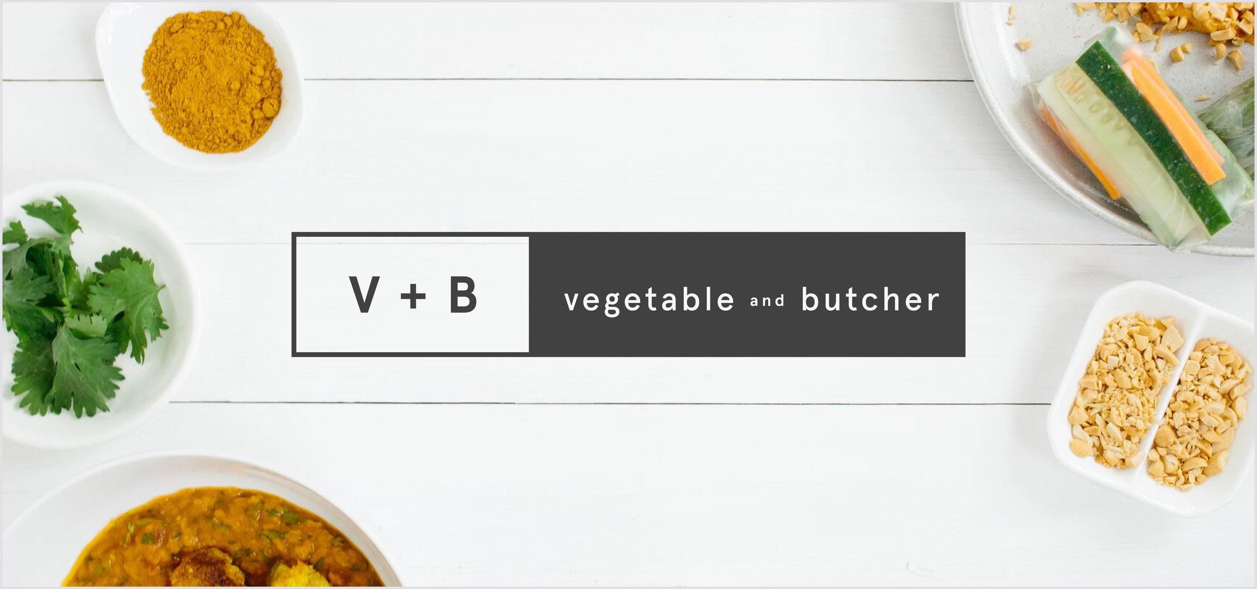 V+B_Home.jpg