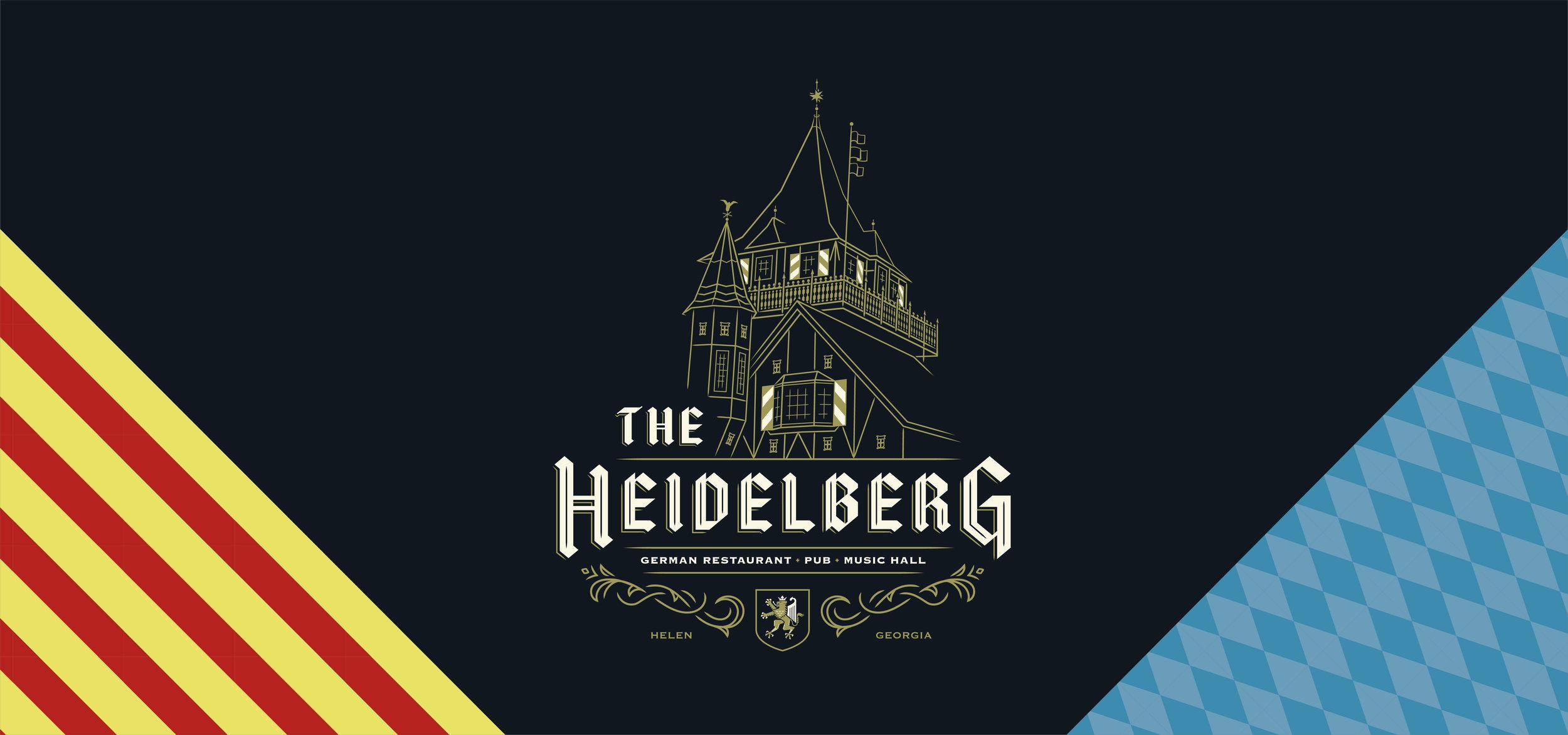 Heidelberg_Home.jpg