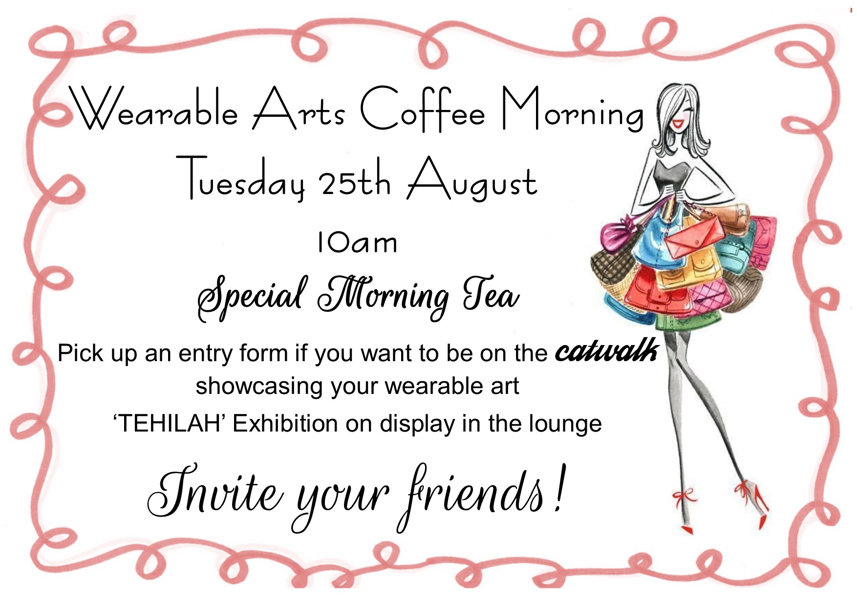 Aug Coffee Morning - Wearable Arts.jpg
