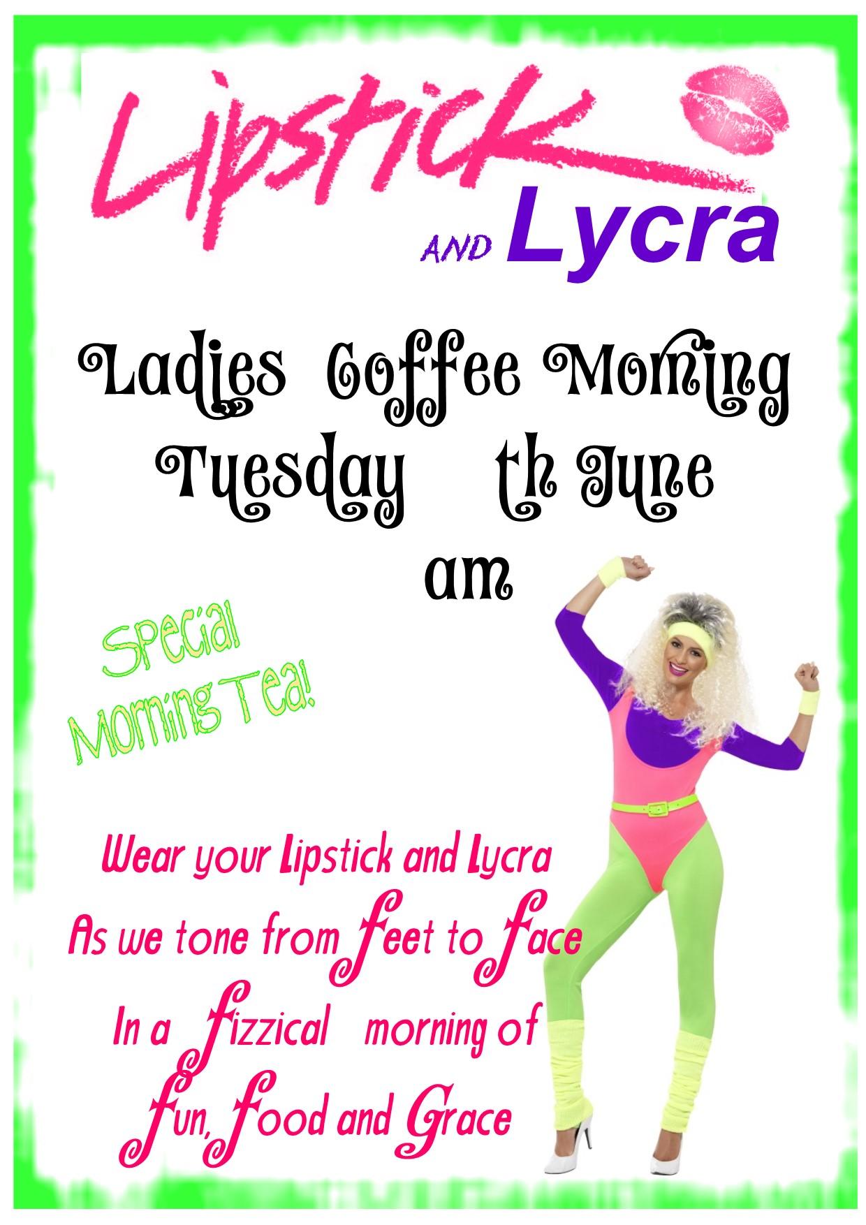 Coffee Morning - Lipstick and Lycra.jpg