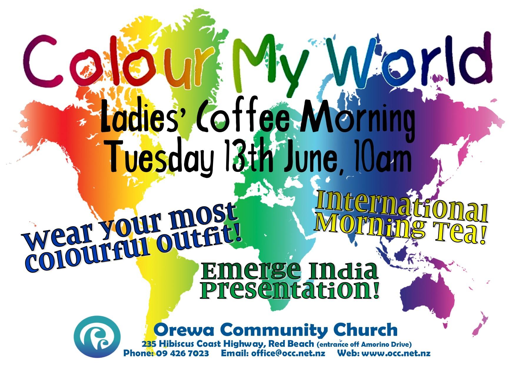 Colour my world June 2017.jpg