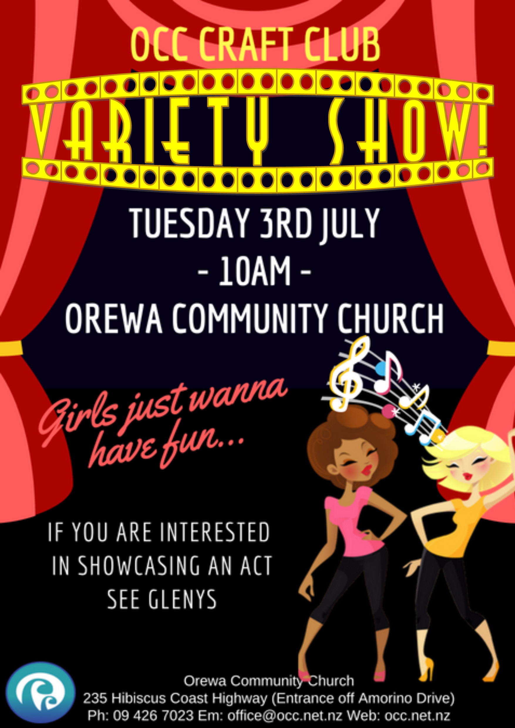 Craft Variety Show July 2018.png