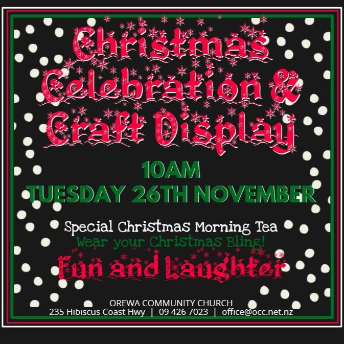 Craft Christmas Coffee Morning 2019.png