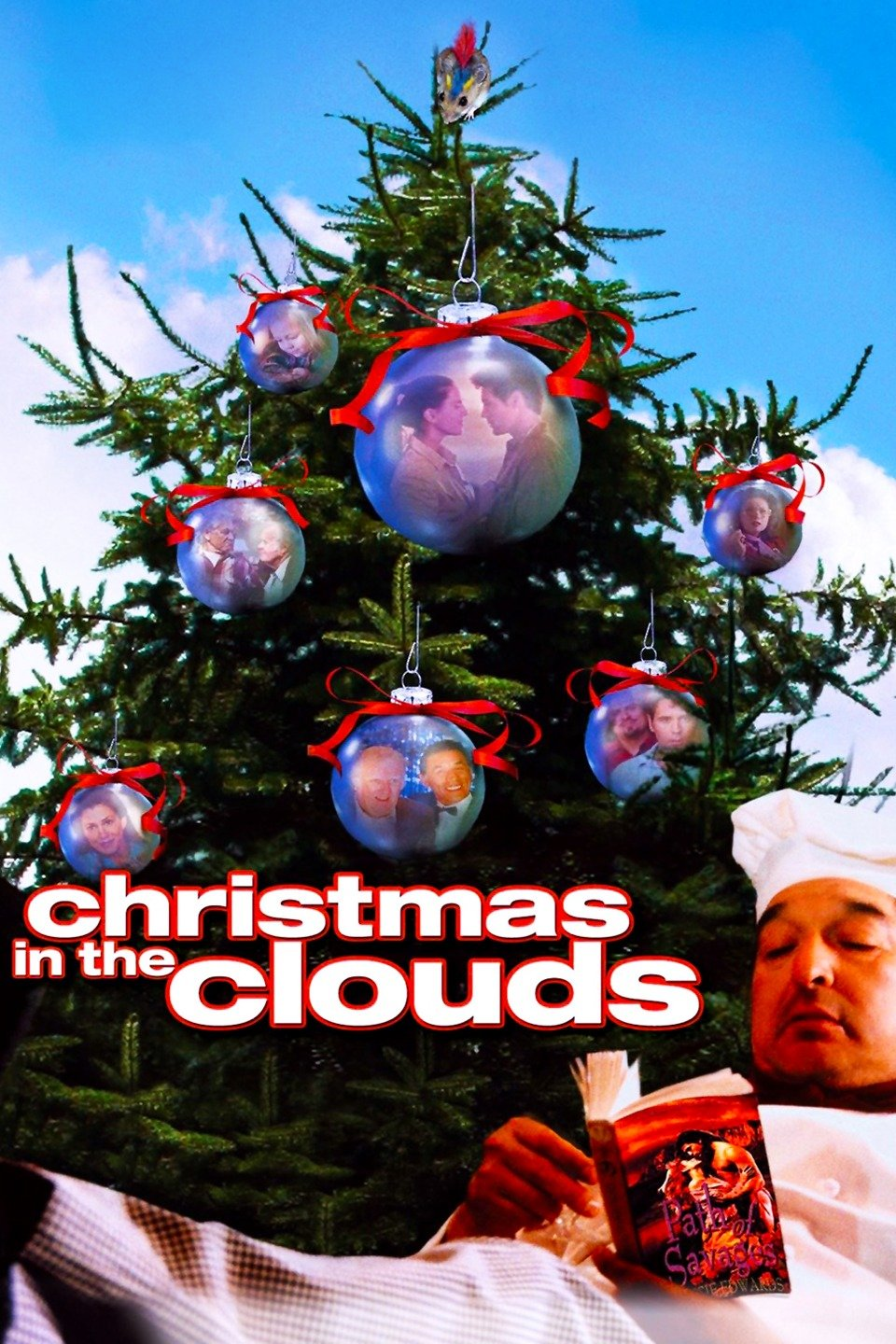 christmas in the clouds.jpg