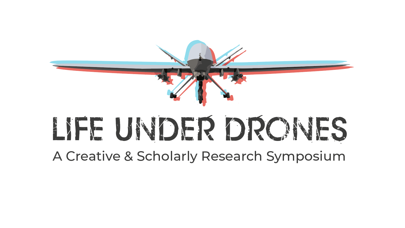 DroneSymposiumBranding.png