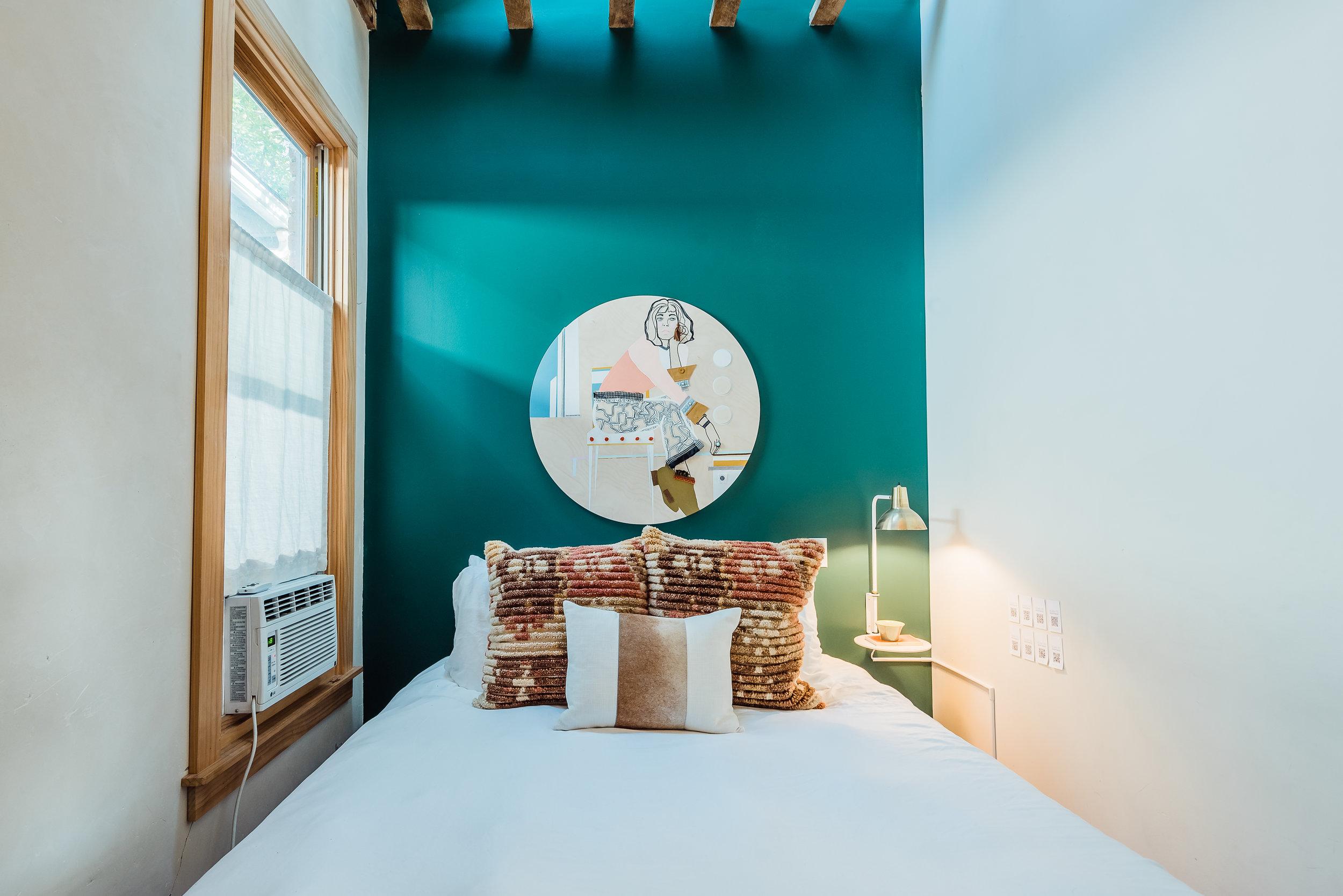 Sursy-WeeHouse-Downstairs-Bedroom.JPG