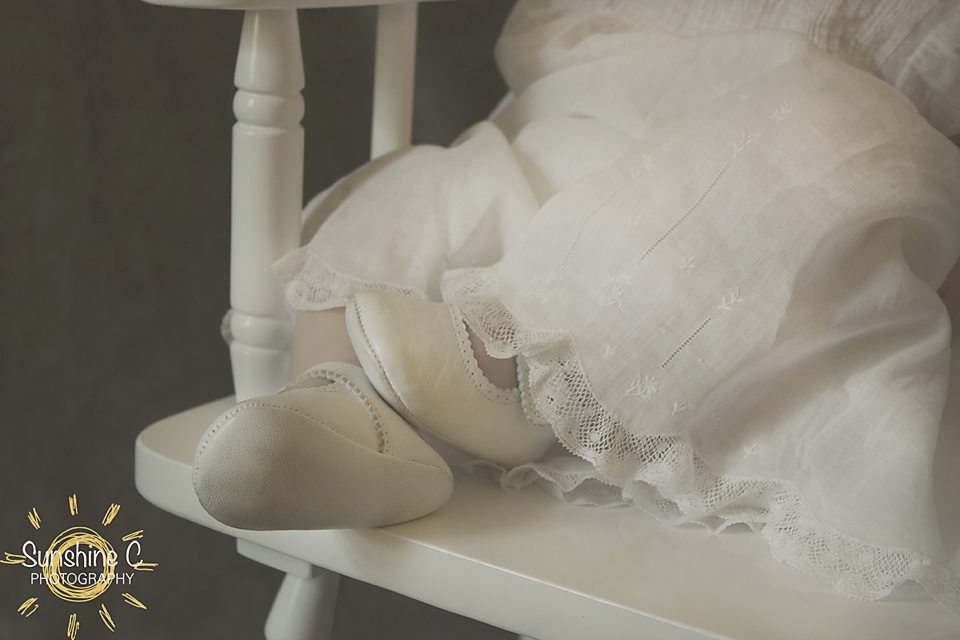 Shoes and gown copy WM.jpg