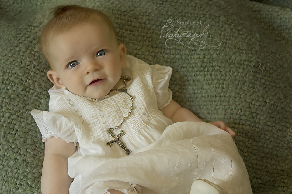 Colton baptism gown copy watermark.jpg