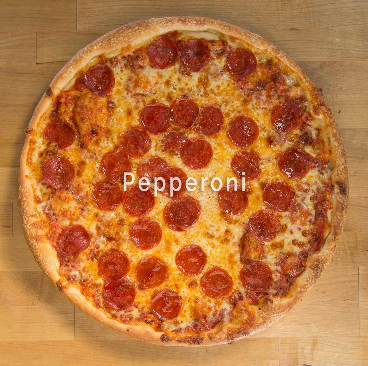 Pepperoni_Labeled.jpg