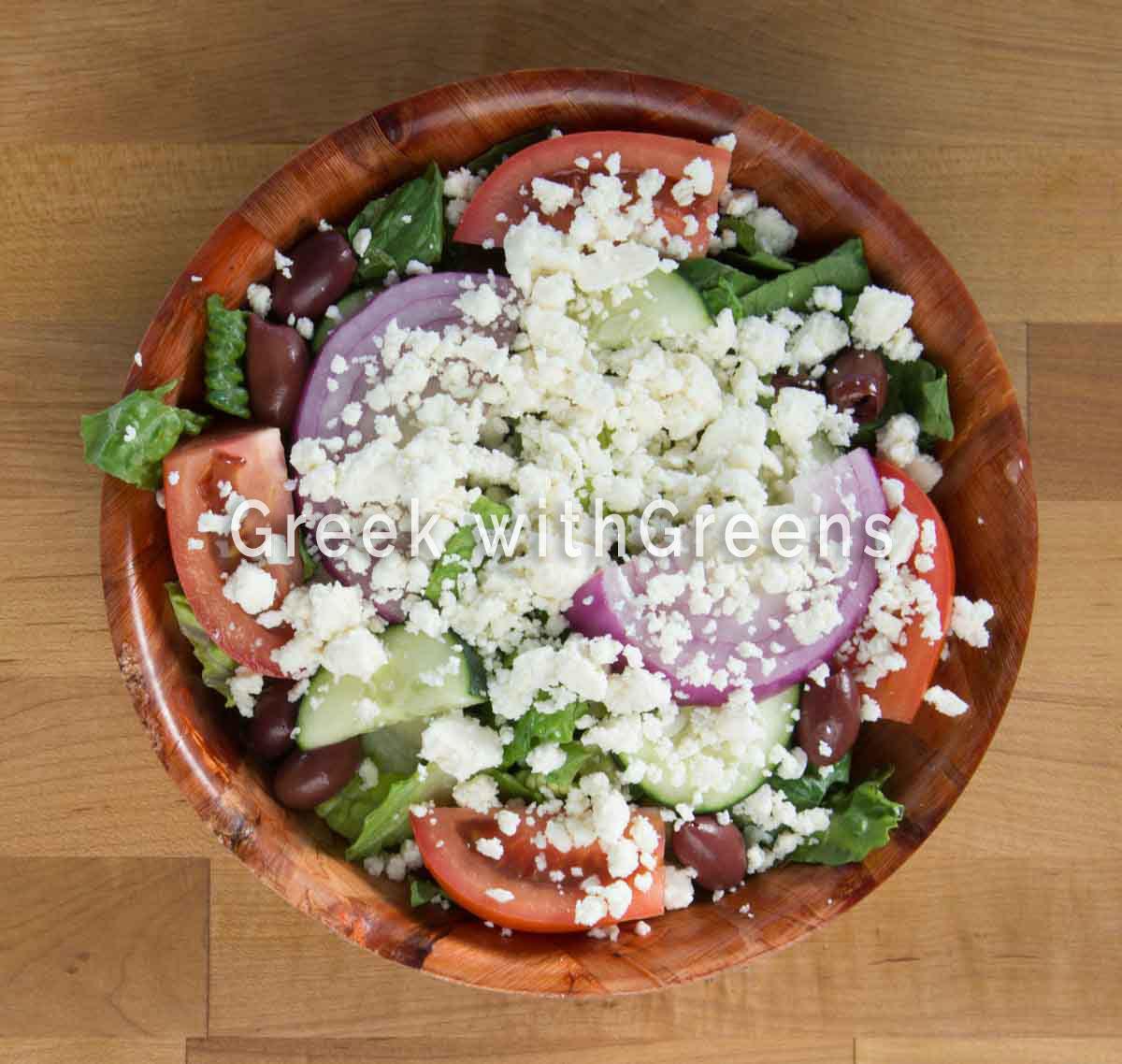FamousPizza_SideItems_1200px_GreekwGreensSalad.jpg