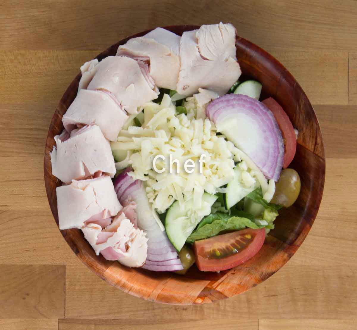 FamousPizza_SideItems_1200px_ChefSalad.jpg