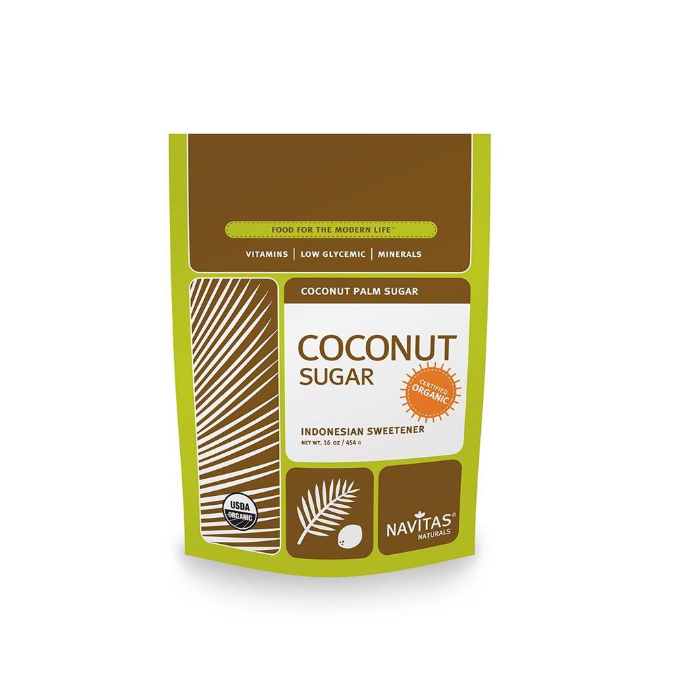 coconut sugar.jpg