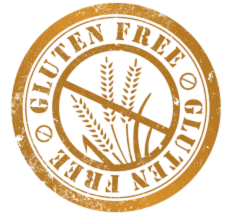 Could a Gluten-Free Diet Improve Your Memory? — the studio (mdr)