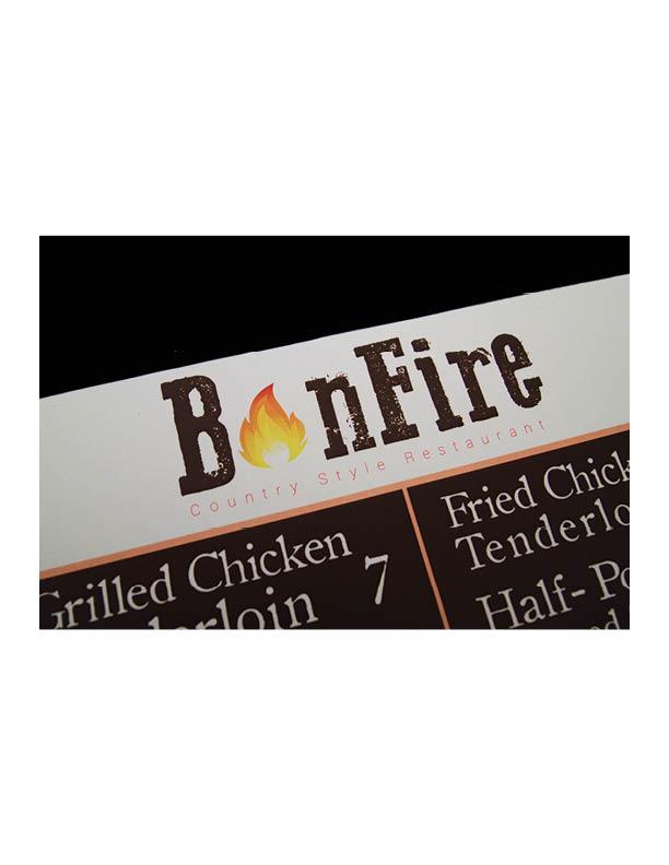 bonfirepic5.jpg