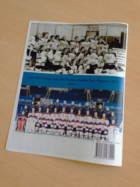 magazinebackcover.jpg