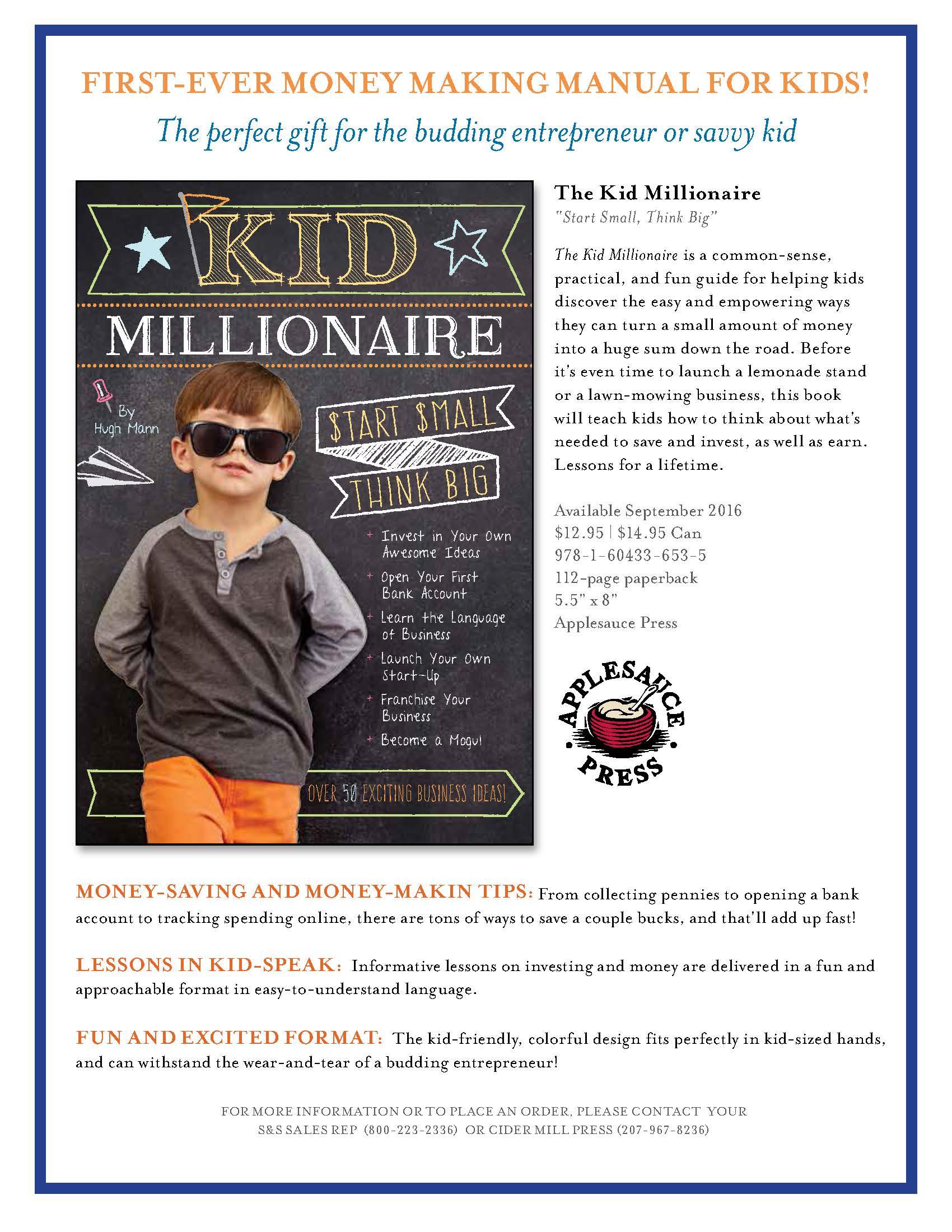 KidMillionaire_SellSheet2.jpg