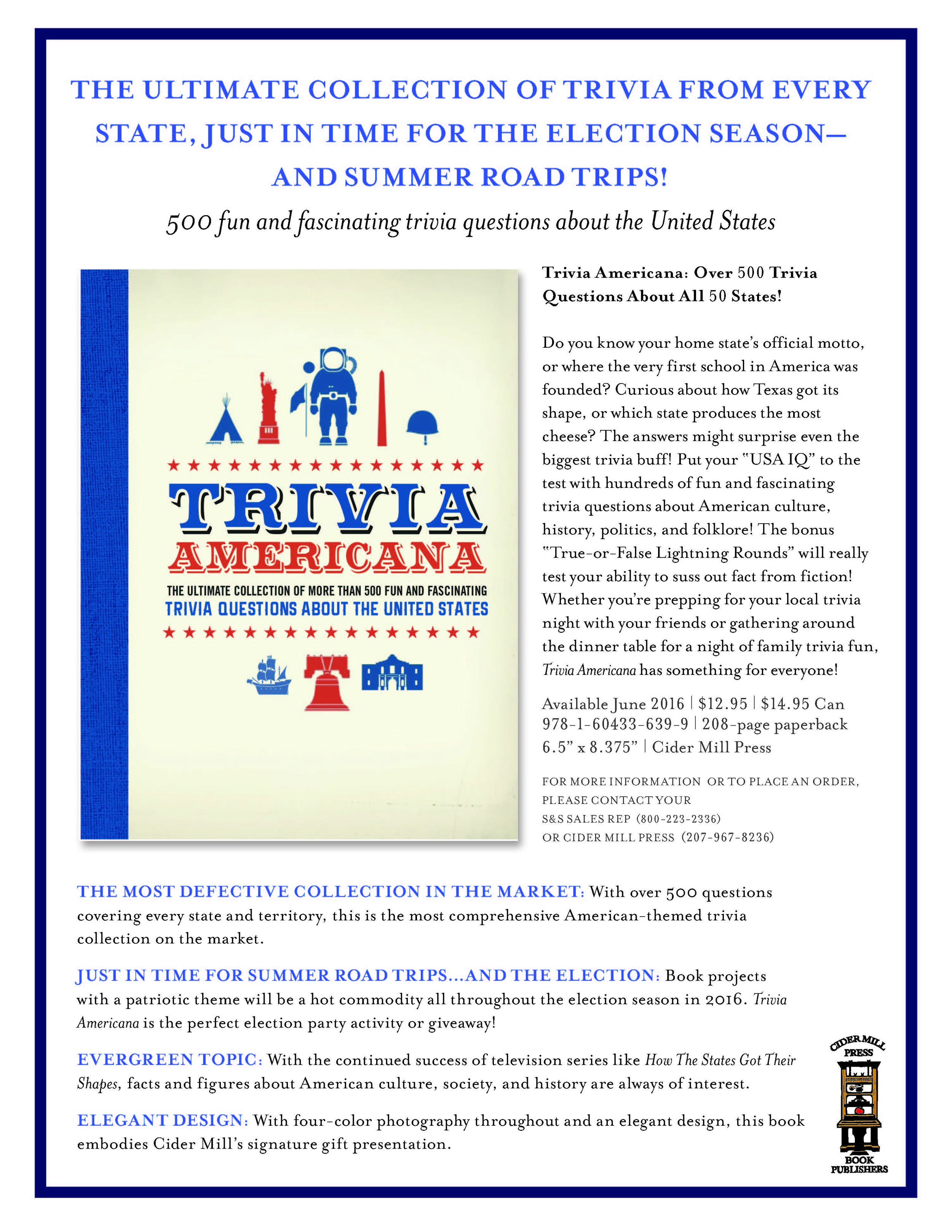TriviaAmericana-sellsheet5.jpg