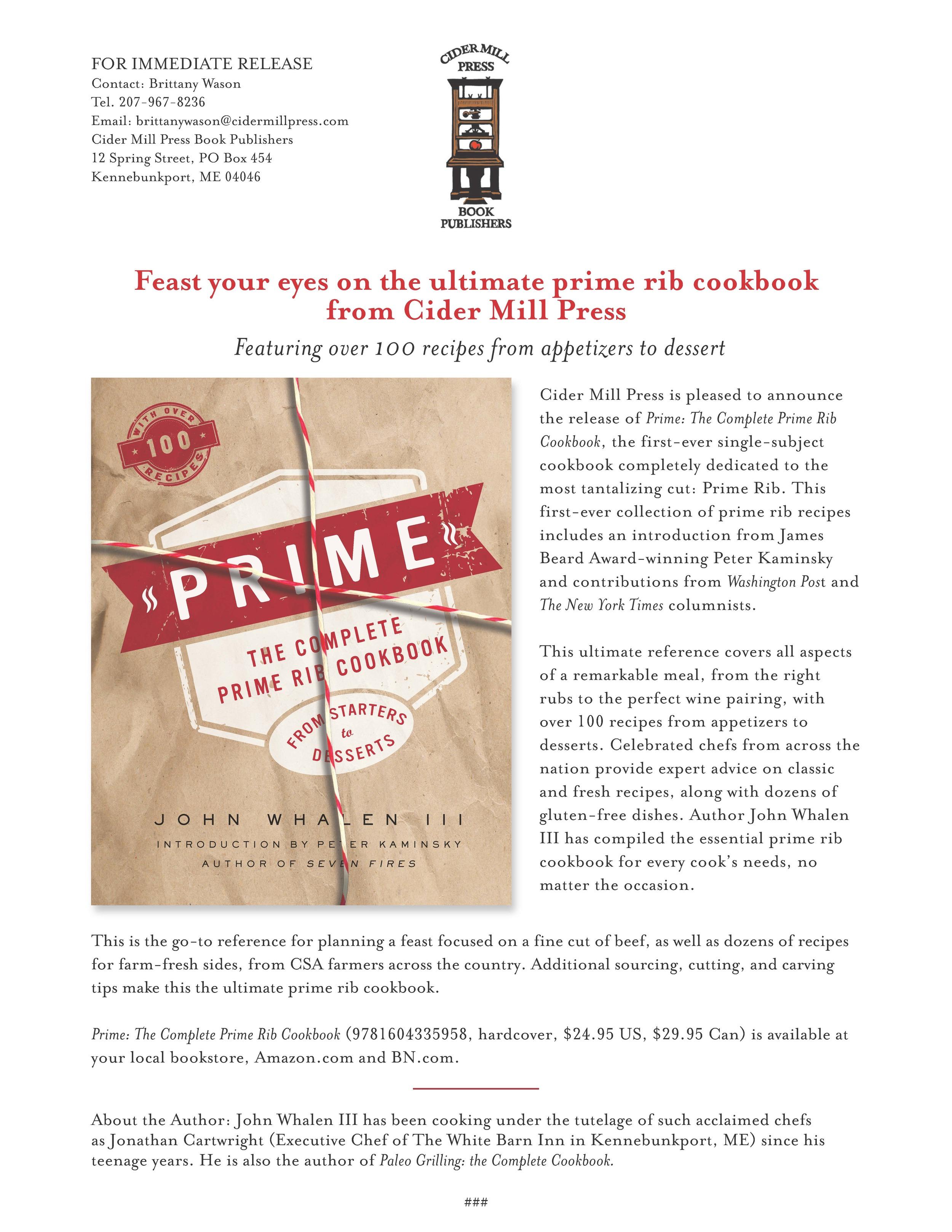 PrimeNEW - Press Release.jpg