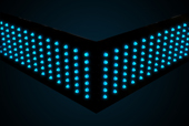 LED-texto-pasante-recto.jpg