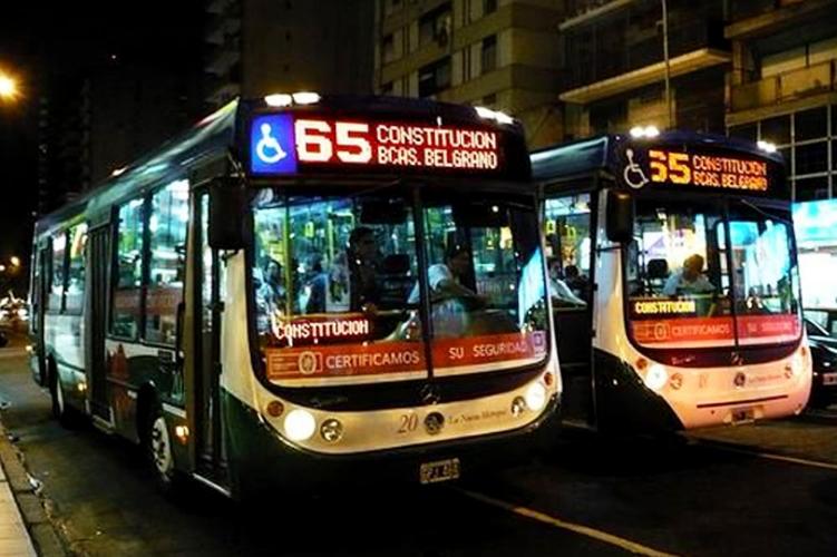dbup_buses_serie16_9.jpg
