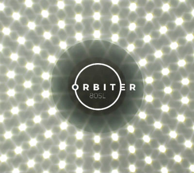 Orbiter 80SL