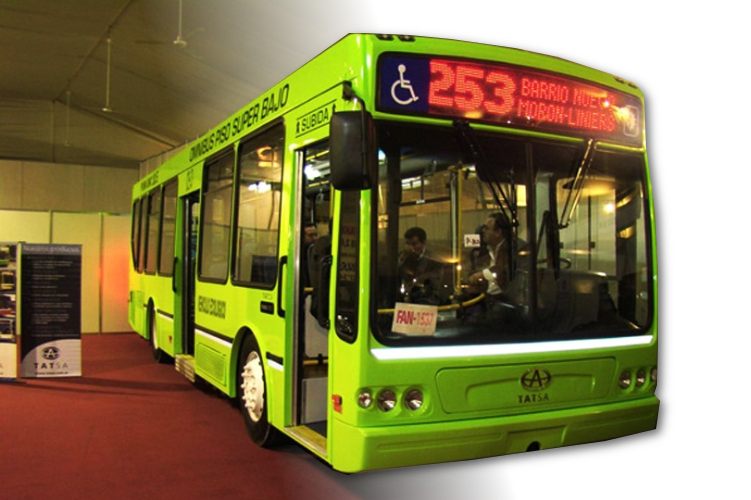 bus-1.png
