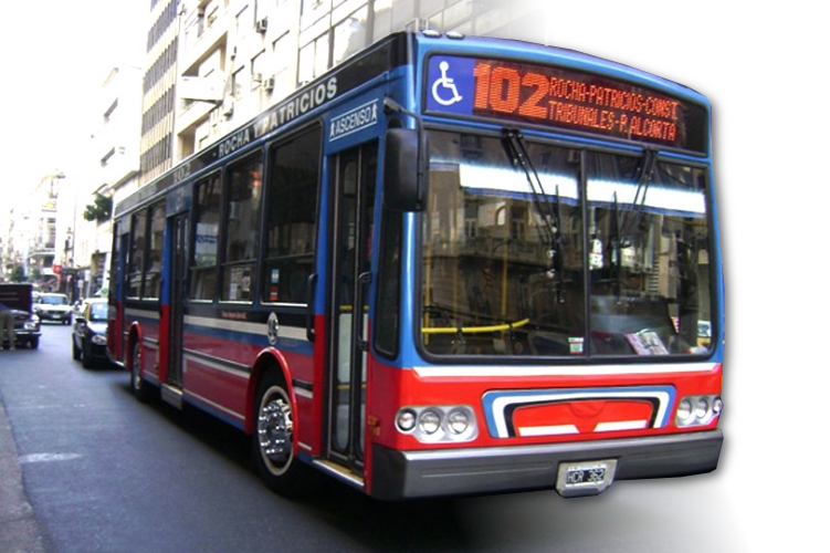 bus-2.png