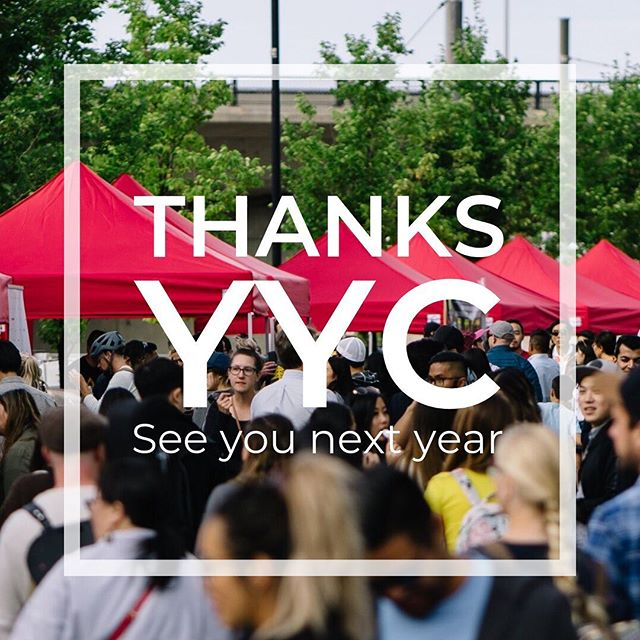 🙏🏼 Feeling #blessed to share another #MoonlightMKT with #YYC. Thank you to all our vendors, volunteers, organizing team and everyone that came through and made it a truly special #nightmarket! See you next year. . . . #thankful #grateful #streetfood #yycliving #yycnow #yycfood #yyceats #yycevents #yyclife #yycfoodie #yycfoodies #yycbuzz #yyclocal #yyclove #shareyyc #exploreyyc #calgary #calgarylife #calgarybuzz #calgaryliving #calgaryism #calgaryevents #calgaryfood #calgarynow #explorecalgary #calgaryeats