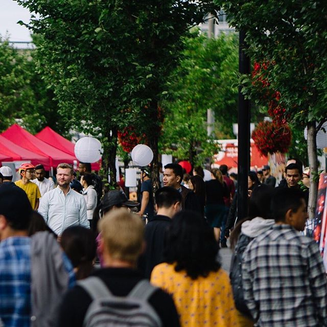 🙏🏽 Feeling #blessed to share another #MoonlightMKT with #YYC. Thank you to all our vendors, volunteers, organizing team and everyone that came through and made it a truly special #nightmarket! See you next year. . . . #thankful #grateful #streetfood #yycliving #yycnow #yycfood #yyceats #yycevents #yyclife #yycfoodie #yycfoodies #yycbuzz #yyclocal #yyclove #shareyyc #exploreyyc #calgary #calgarylife #calgarybuzz #calgaryliving #calgaryism #calgaryevents #calgaryfood #calgarynow #explorecalgary #calgaryeats