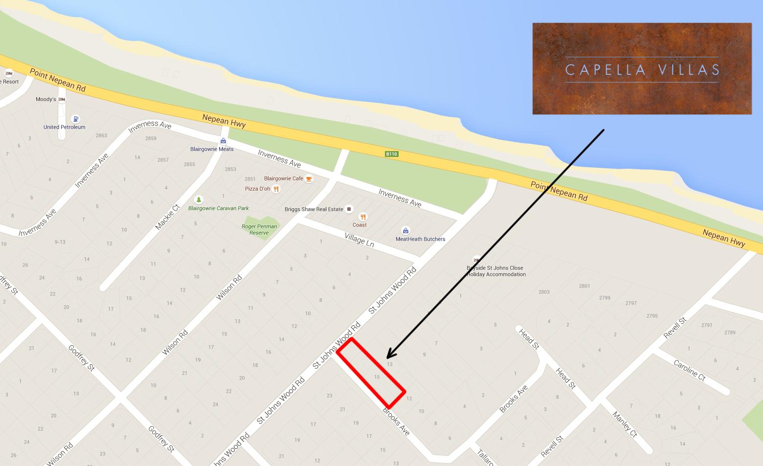 Map Capella.jpg