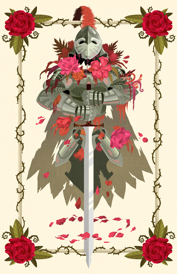 Exploding-Knight-website.jpg